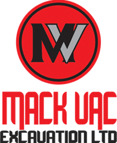 Mack Vac Excavation